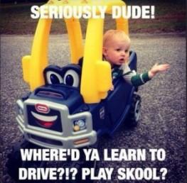crazy-drivers-2