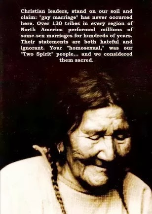two-spirit-people-meme