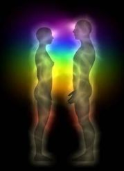 ee1b9cfeabd92fc6a138238381f90bf0--opening-chakras-aura-reading-1